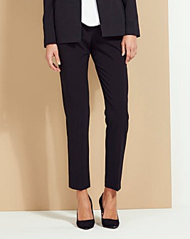 Mix and Match Slim Ankle Grazer Regular