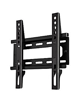 Hama FIX TV Wall Bracket - L