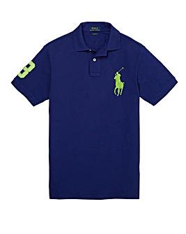 Polo Ralph Lauren Mighty Polo Shirt