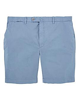 Hackett Mighty Stretch Chino Shorts