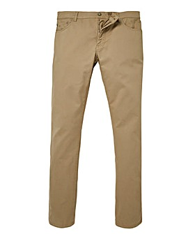 Hackett Mighty Stretch Trousers 32in
