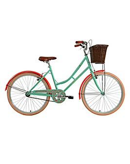 Elswick Infinity Womans Heritage Bike