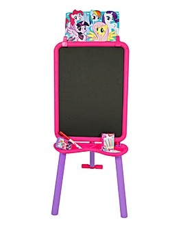 My Little Pony Floor Standing Easel