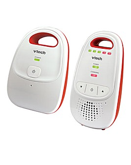 Vtech BM1000 Audio Baby Monitor