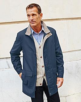 Premier Man Lightweight Jacket
