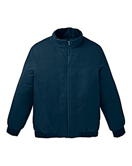 Premier Man Padded Jacket