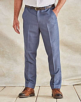 Premier Man Ultimate Trousers 29in