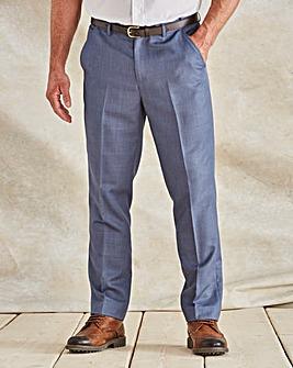 Premier Man Ultimate Trousers 29in
