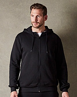 Southbay Unisex Fleece Hoody