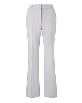 Bootcut Tailored Trouser Reg