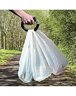 Active Living Bag Handles