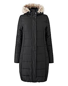 Regatta Fermina Quilted Coat