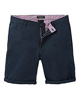 Flintoff by Jacamo Chino Short