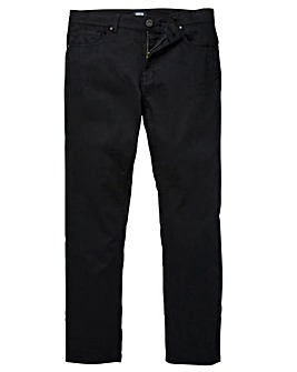 Union Blues Slim Fit Jeans 33 Inch