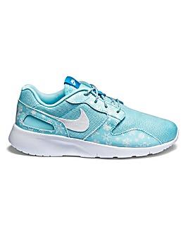 Nike Kaishi Snowflake Girls Trainers