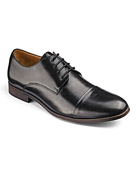 Dune Rogan Formal Shoe