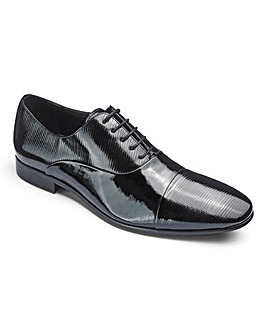 Dune Rubicon Formal Shoe
