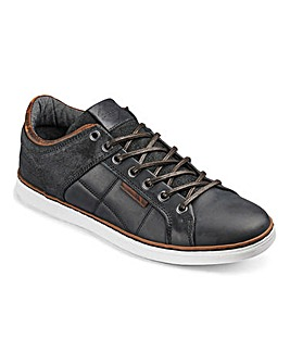 Dune Tobey Casual Shoe