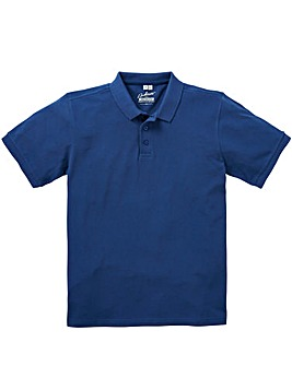 Jacamo Phoenix Polo Regular