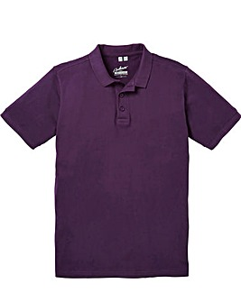 Jacamo Phoenix Polo Long