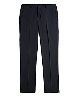 Flintoff By Jacamo Suit Trousers Regular