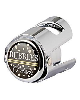 Bubbles o