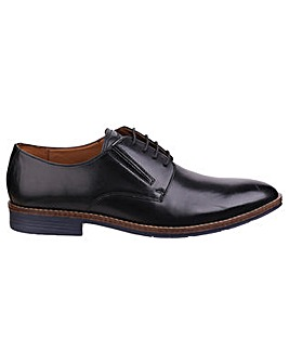 Hush Puppies Bo Bronson Mens Casual Shoe