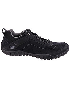 Caterpillar Arise Mens Leather Shoe