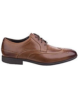 Rockport Style Connected - Wing Tip