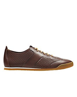 Clarks Siddal Sport Shoes