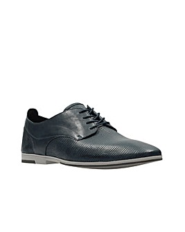 Clarks Otoro Walk Shoes G fitting