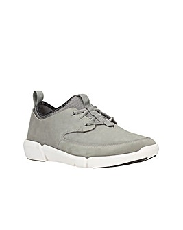 Clarks Triflow Form Shoes G fitting