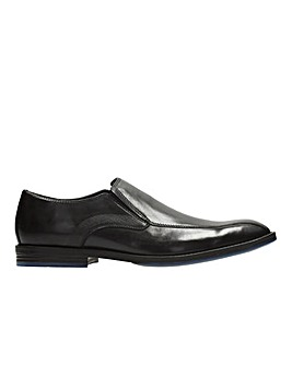 Clarks Prangley Step Shoes G fitting