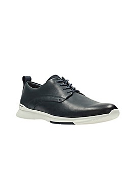 Clarks Tynamo Walk Shoes G fitting