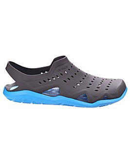 Crocs Swiftwater Wave