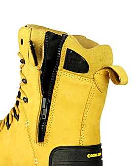 Amblers Safety FS998 Waterproof Boot