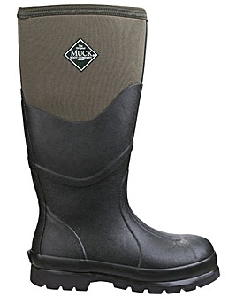 Muck Boots Chore 2K All-Purpose Boot