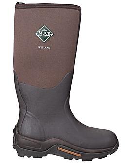 Muck Boots Muck Boot Wetland Hi
