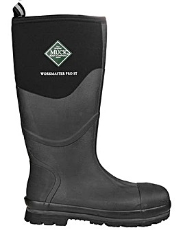 Muck Boots Workmaster Pro High