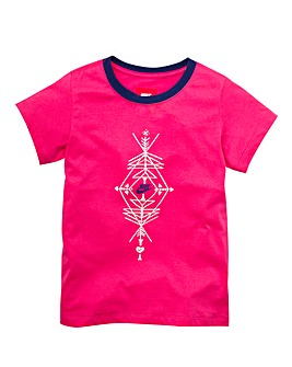 Nike Infant Girls T-Shirt