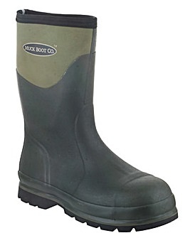 Muck Boots Muck boot Humber Steel Toe