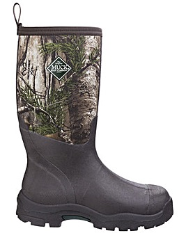 Muck Boots Derwent II All-Purpose Boot