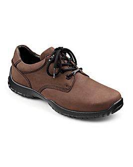 Hotter Venture Gore-Tex Shoe