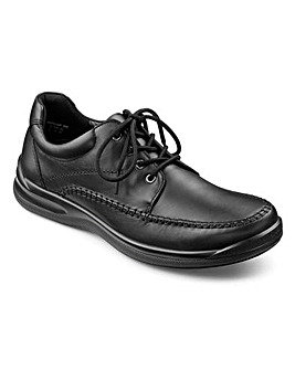 Hotter Trafalgar Lace Up Shoe
