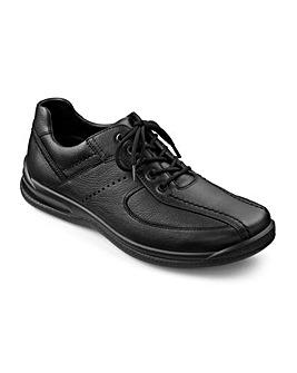 Hotter Lance Lace Up Shoe