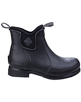 Muck Boots Wear Stable Yard Boot