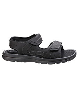 Rockport Get Your Kicks - Mens Sandal