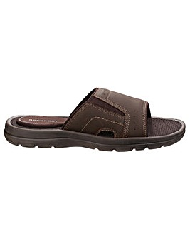 Rockport Get Your Kicks - Moc Toe Sandal