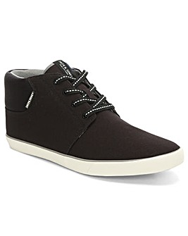 Jack Jones Vertigo High Top Trainer