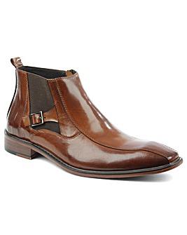 Daniel Halstock Chelsea Boot